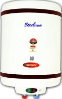 View Hotstar 25 L Storage Water Geyser(Assorted, BL) Home Appliances Price Online(Hotstar)