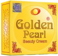 GOLDEN PEARL Beauty Cream(29 g) - Price 140 30 % Off