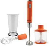 Wonderchef ASIN: B071F2W888 400 W Hand Blender(Orange)
