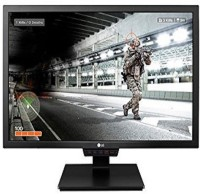 LG 24 inch Full HD Monitor(24GM79G)