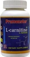 https://rukminim1.flixcart.com/image/200/200/ja5o4nk0/protein-supplement/r/h/t/arginine100g-pramonster-original-imaezp9ups9medpg.jpeg?q=90
