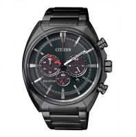 Citizen CA4285-50H  Analog Watch For Unisex