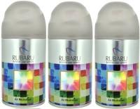 https://rukminim1.flixcart.com/image/200/200/ja73ki80/air-freshener/h/8/n/300-refill-of-3-pack-liquid-ru-baru-original-imaezfdugkq7n8pz.jpeg?q=90