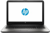 View HP G Series Core i3 3rd Gen - (4 GB/1 TB HDD/DOS) 346 Business Laptop(14 inch, Gold) Laptop