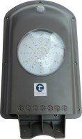 View Tapetum Solar Street Light Solar Lights(Grey) Home Appliances Price Online(Tapetum)