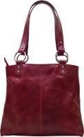 Shankar Produce Shoulder Bag(Red)