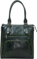 Shankar Produce Shoulder Bag(Green)