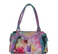 Shankar Produce Shoulder Bag(Multicolor)