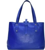 Shankar produce Shoulder Bag(Blue)