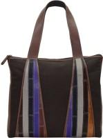 shankar produce Shoulder Bag(Grey)