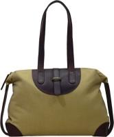 shankar produce Shoulder Bag(Brown)