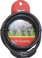 https://rukminim1.flixcart.com/image/200/200/ja73ki80/helmet-lock/h/m/g/jk9-jkg-original-imaeztzwug8kmsrj.jpeg?q=90