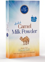 https://rukminim1.flixcart.com/image/200/200/ja73ki80/milk-powder/j/y/s/40-gluten-free-camel-milk-powder-40-gms-aadvik-original-imaeyerf3yfsgzc9.jpeg?q=90