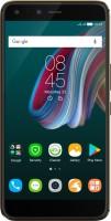 Infinix Zero 5 Pro (Bronze Gold Black, 128 GB)(6 GB RAM)