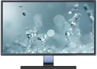 Samsung 27 inch HD Monitor(LED-Lit -S27E390H)