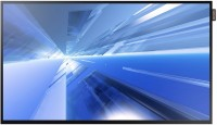 Samsung 32 inch HD Monitor(DC-E Series Commercial LED Displays)