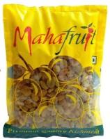 Mahafruit Golden Kishmish Raisins(2 x 250 g)