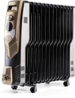 Usha ED RADI Oil Filled Room Heater