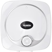 View THERMOKING 25 L Storage Water Geyser(White, SPECTRA SERIES GL WHITE 25 LTR) Home Appliances Price Online(Thermoking)