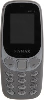 Mymax M3310(Grey)