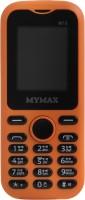 Mymax M12(Orange)