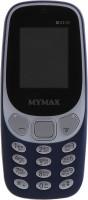 Mymax M3310(Dark Blue)