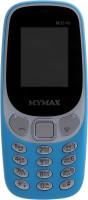 Mymax M3310(Blue)
