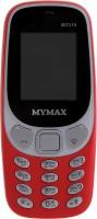 Mymax M3310(Red)