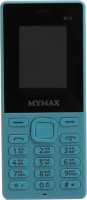 Mymax M11(Sky Blue)
