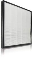Philips FY1400 NanoProtect HEPA Filter for Model AC1211 Air Purifier Filter(HEPA Filter) (Philips) Bengaluru Buy Online