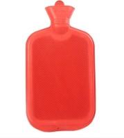 k kudos enterprise hot bag Easy care Hot Water Bottle, Multicolor 2 L Hot Water Bag(Red) - Price 229 77 % Off