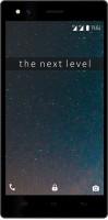 Xolo ERA 3 (Fossil Grey, 8 GB)(1 GB RAM) - Price 4499 25 % Off