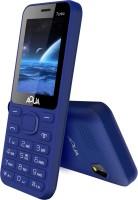 Aqua TURBO(Blue)