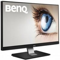 BenQ 23.8 inch Full HD Monitor(GW2406Z)