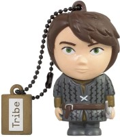 Tribe Tech DC Comics, Game of Thrones Arya Stark 16 GB Pen Drive(Multicolor)