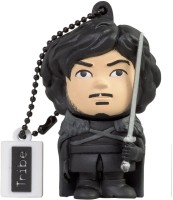 Tribe Tech DC Comics, Game of Thrones Jon Snow 16 GB Pen Drive(Multicolor)