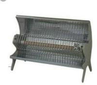 cool point priya single rod priya single Quartz Room Heater