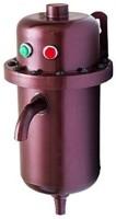 View kamyaart 1 L Storage Water Geyser(Maroon, Bio) Home Appliances Price Online(kamyaart)