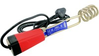 View moksh 1000 Watts Water Proof 1000 W Immersion Heater Rod(Water) Home Appliances Price Online(Moksh)