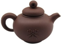 Quace Tea Pot 32 GB Pen Drive(Brown)