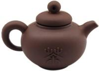 View Quace Tea Pot 8 GB Pen Drive(Brown) Price Online(Quace)