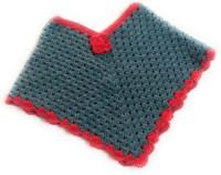 https://rukminim1.flixcart.com/image/200/200/jabdw280/poncho/g/h/9/6-12-months-new-jain-traders-hand-made-crochet-woolen-designer-original-imaezskxm2gbcbnd.jpeg?q=90