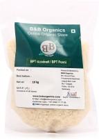 https://rukminim1.flixcart.com/image/200/200/jabdw280/rice/c/y/n/10-bpt-ponni-white-tamil-ponni-boiled-rice-bag-b-b-organics-original-imaezxb7hma3n67y.jpeg?q=90