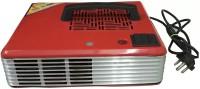 cool point k type k type Fan Room Heater