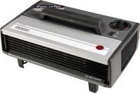 Usha HC423N Fan Room Heater