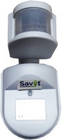 View SAVYT SY-P02CWM Wired Sensor Security System Home Appliances Price Online(SAVYT)