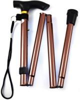 ASR SURGICAL ASRWALKING040 Walking Stick - Price 499 80 % Off