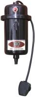 View kamyaart 1 L Instant Water Geyser(Black, Bio) Home Appliances Price Online(kamyaart)
