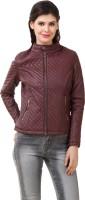 Buy Womens Clothing - Jacket online
