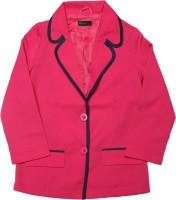 https://rukminim1.flixcart.com/image/200/200/jacket/h/w/z/6-7-years-15a2abch12s2ivery-berry-blue-united-colors-of-benetton-original-imaerfn98vsenpgx.jpeg?q=90